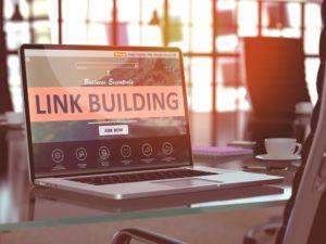 effective link building strategies in 2020