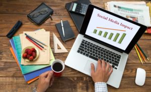 social media mistakes in ecommerce