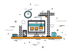10 Things You Need to Know Before Building Your Website