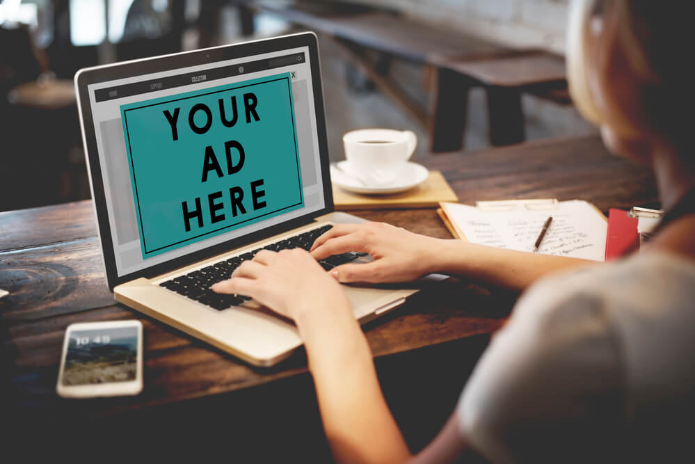 where to advertise your business online